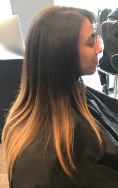 jemma francis salon phila 3
